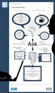 AskMap